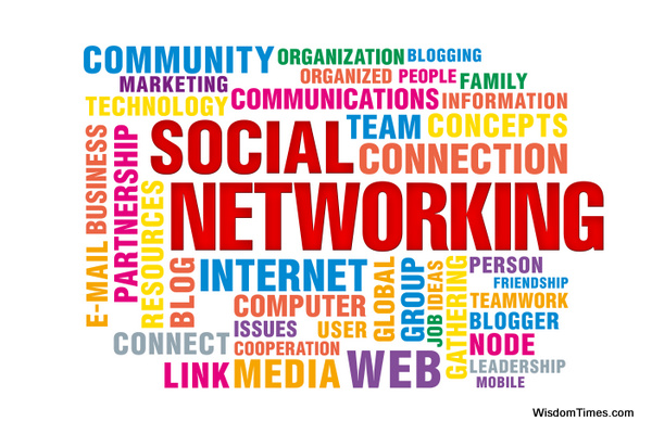 Consistency is essential For Social Networking Branding