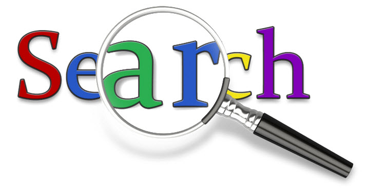 Helpful Best SEO Tools For Internet Search Engine Optimization