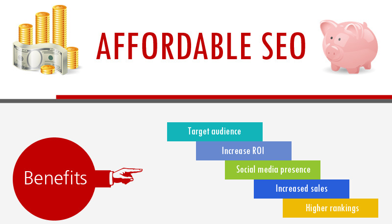 Locate An Affordable SEO Service – What You Need To Know