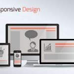 Know About the Hottest Web Designing Trends