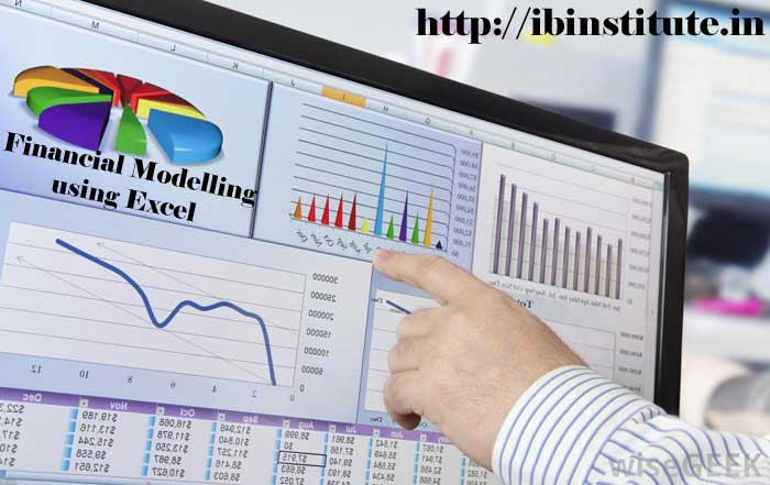 Why you need to do financial modeling courses?