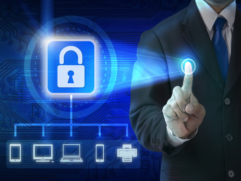 The Importance of Network Security for Your Organisation