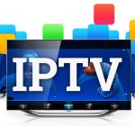 What are the Benefits and Limitations of IPTV?