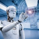 4 Different Ways Collaborative Robots Can Increase Productivity In Your Company