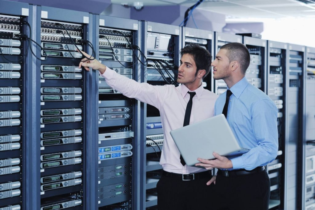 Networking Courses help you Learn Technical Skills