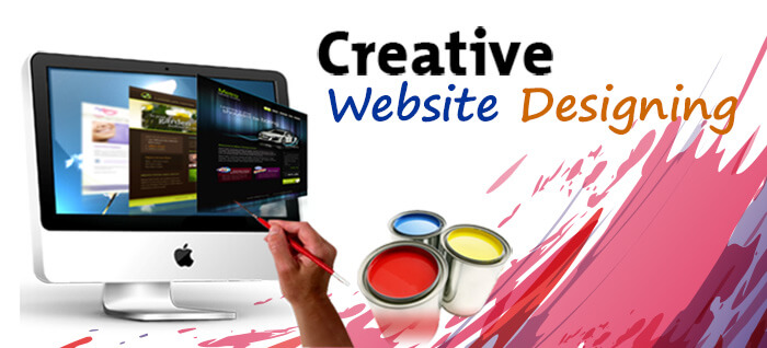 The Relevance of Creative Web Design Services