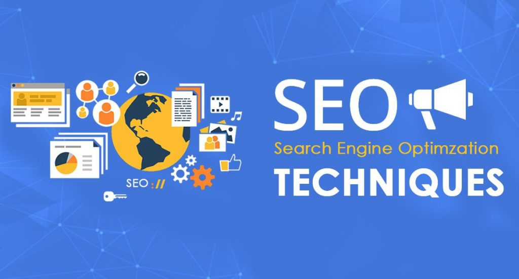 How to Prepare SEO Techniques for the New Year