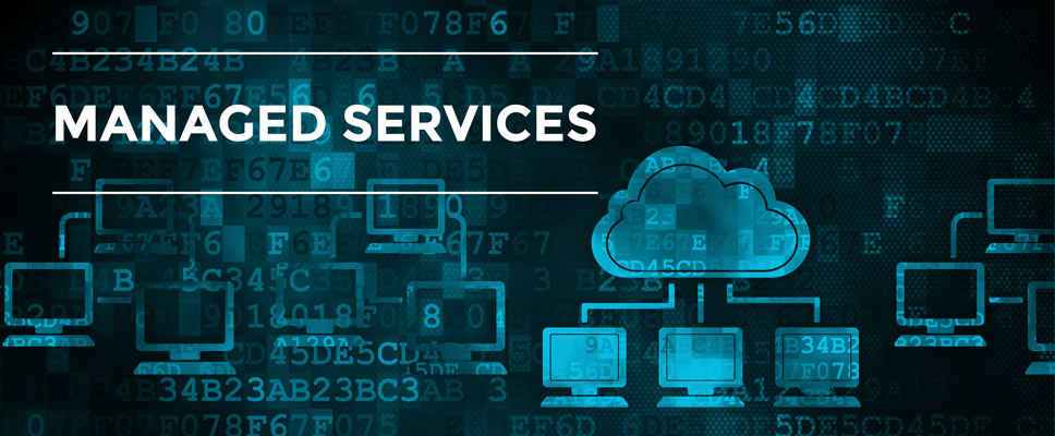 Decoding Managed IT Services: Expand Horizons For Your Business