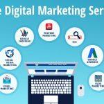 Best sort of digital marketing services