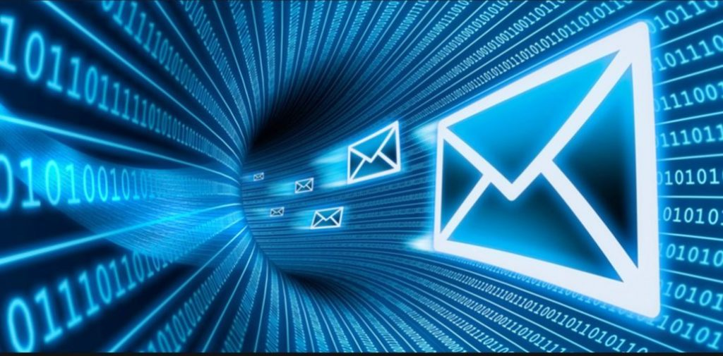 Finding the Best Email Security Services in Singapore