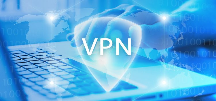 Get the Best VPN Options at an Affordable Price