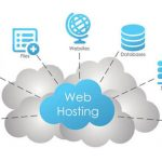 Hire the Best Web Hosting Services with MediaOne Marketing