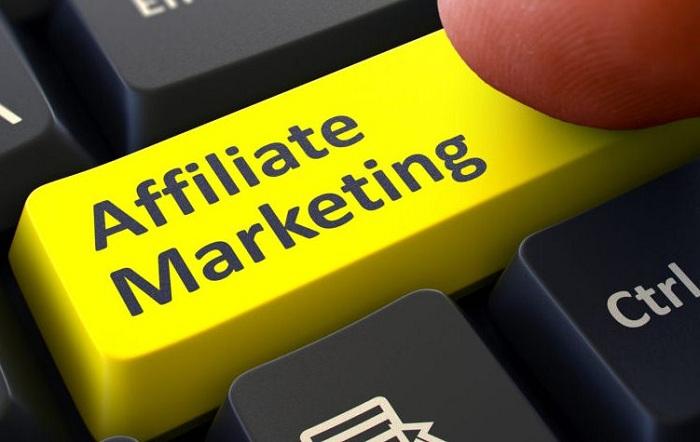 Affiliate Marketing Steps to Help You Make a Good Start